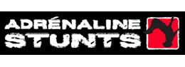 Adrénaline Stunts