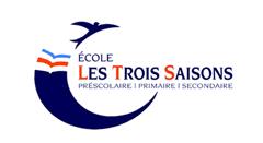 École Les Trois Saisons